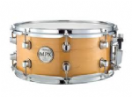 "MPX MAPLE 13"" x 6"""
